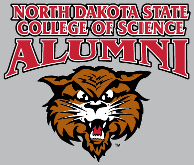 "Image For ""Alumni"" Decal by Potter"