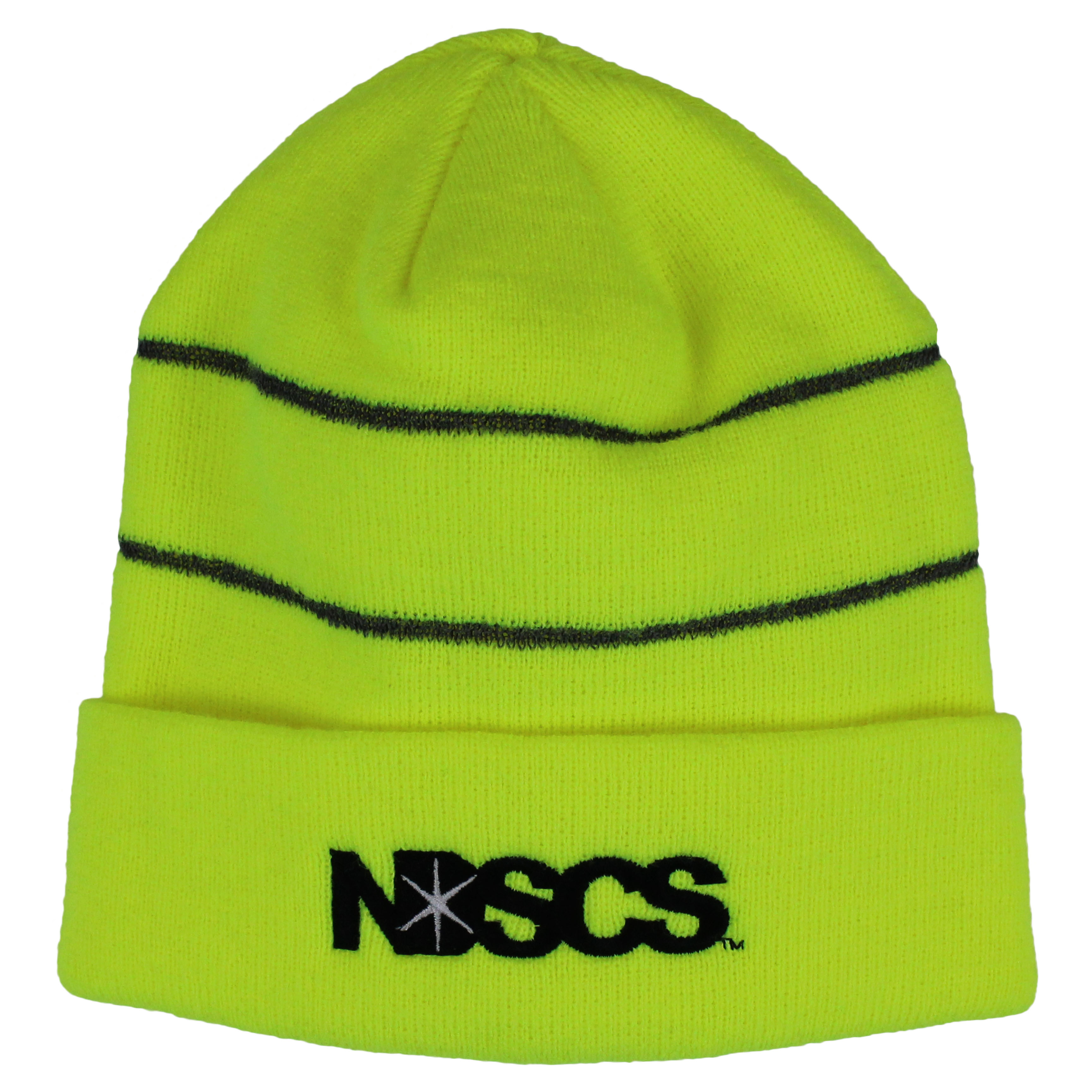 Image For NDSCS Beanie