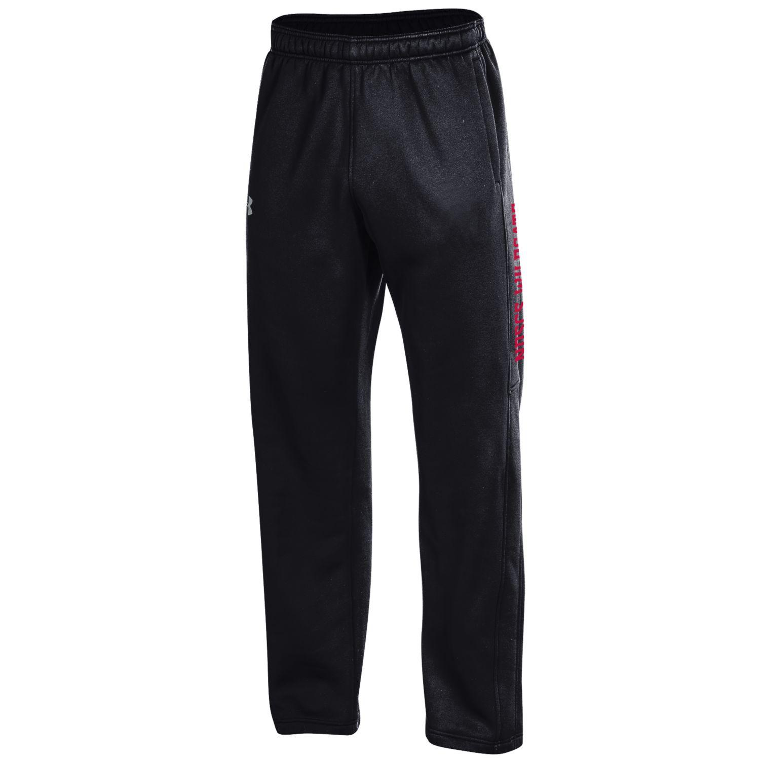 Image For Under Armour® Storm Pants