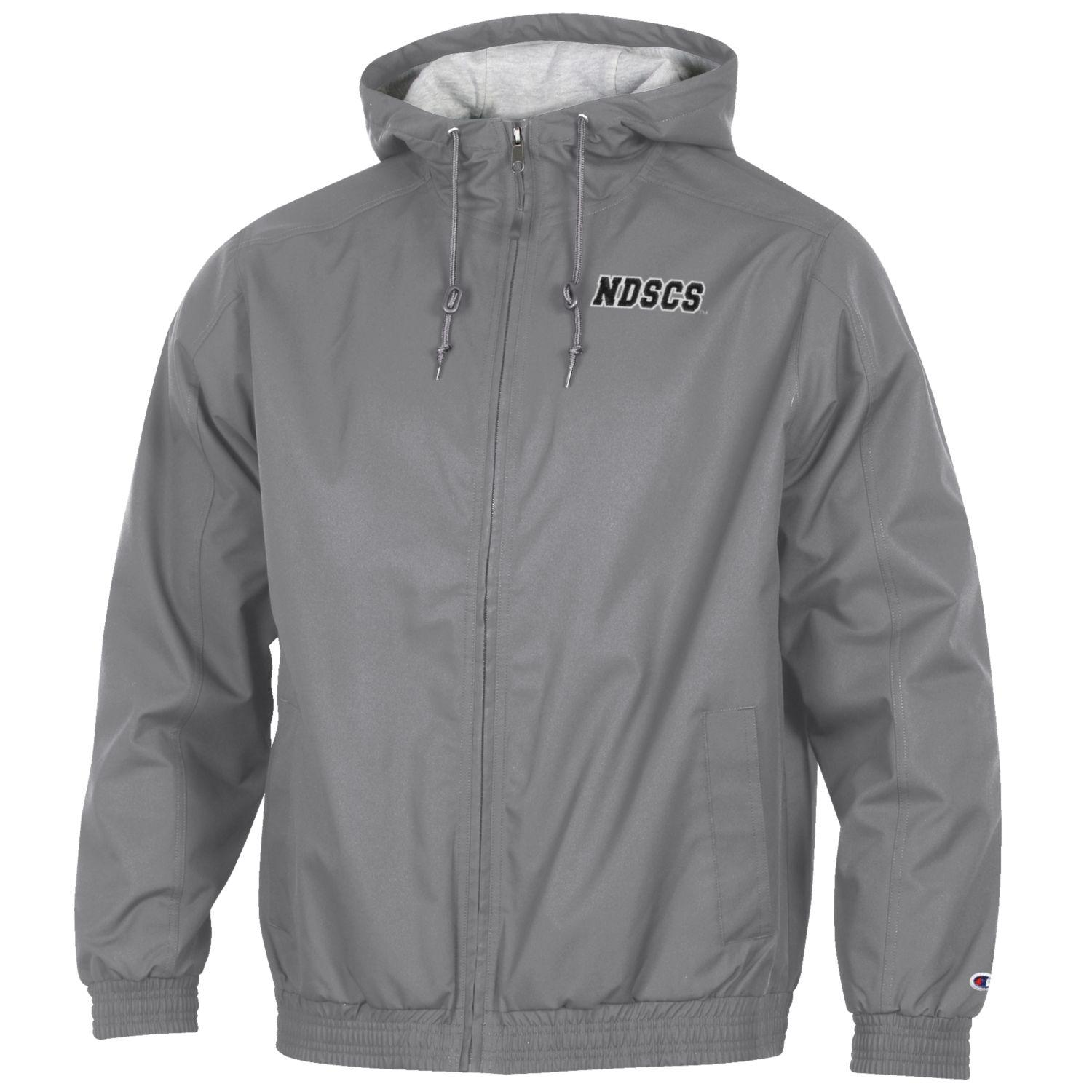 Image For Champion® Full Zip Victory Jacket
