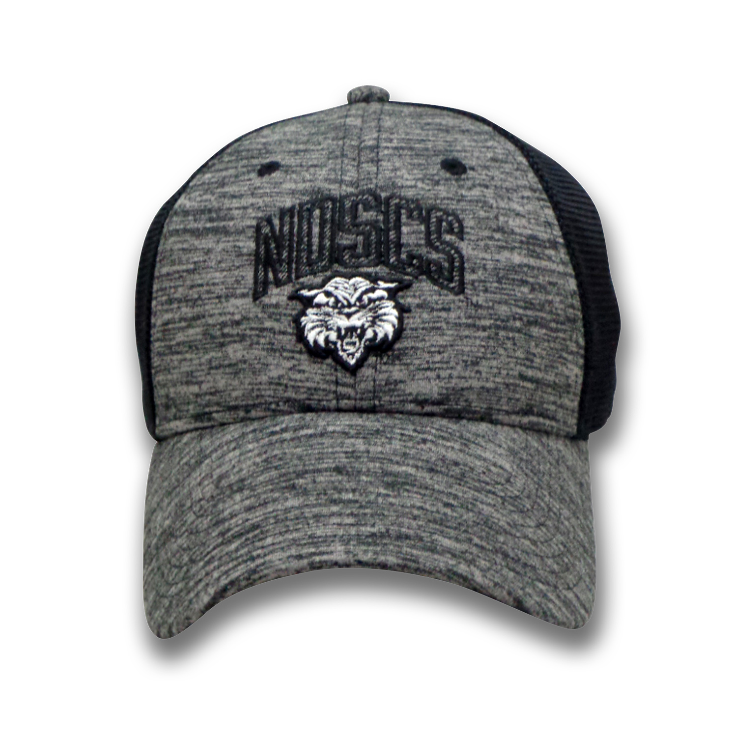 Image For The Game&reg Athletic Heather Snapback