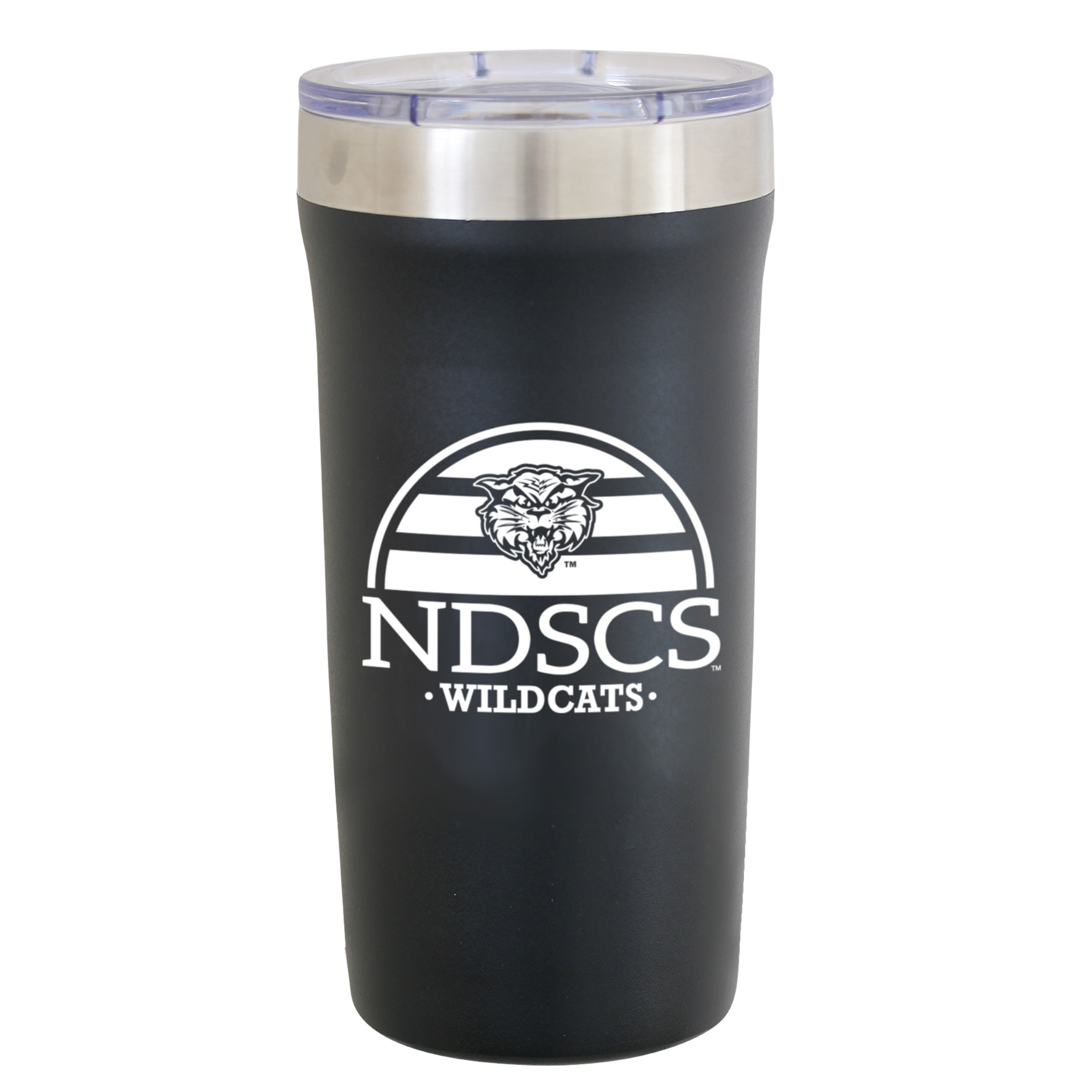 Image For Palermo Insulated Tumbler