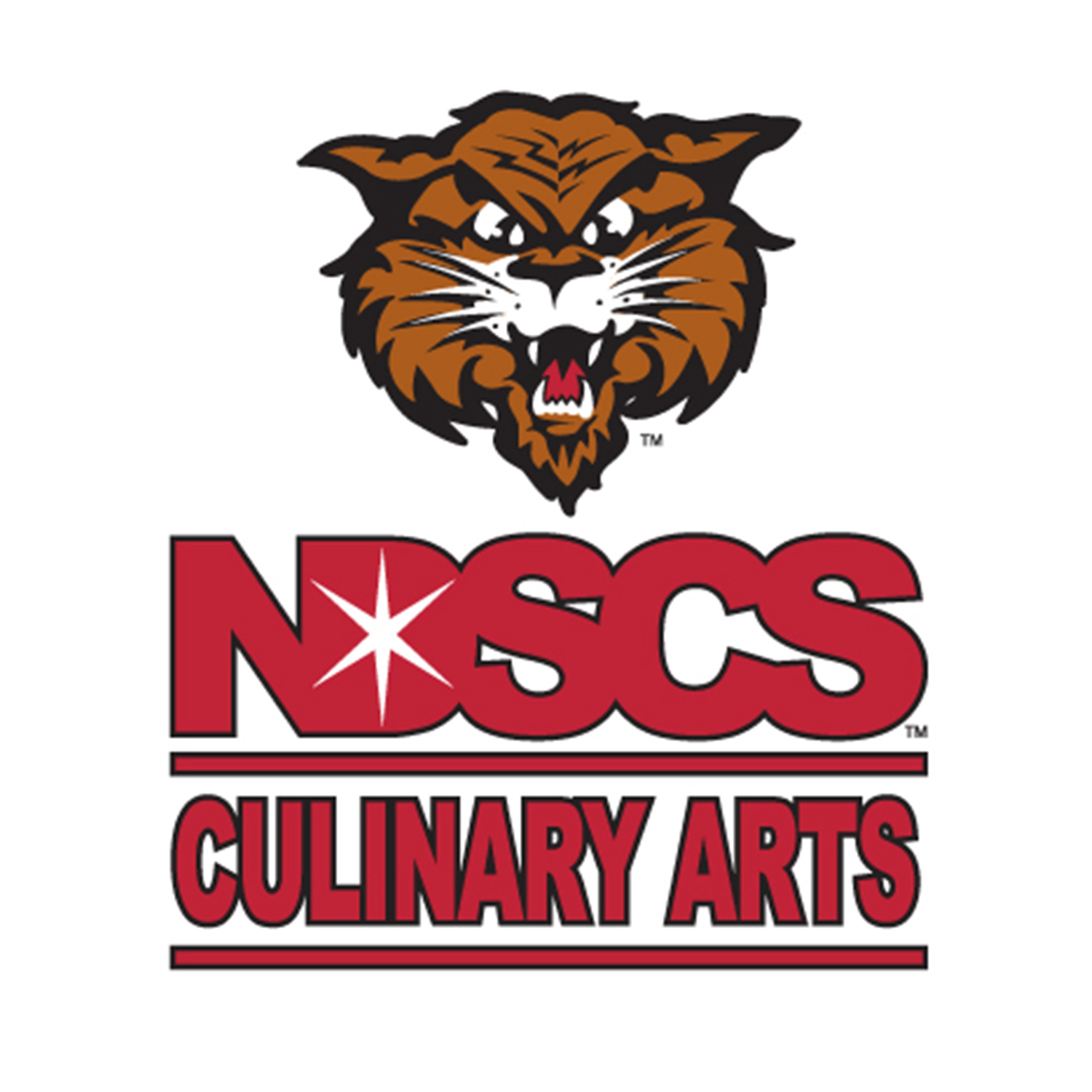 "Image For ""Culinary Arts"" Decal by Potter"