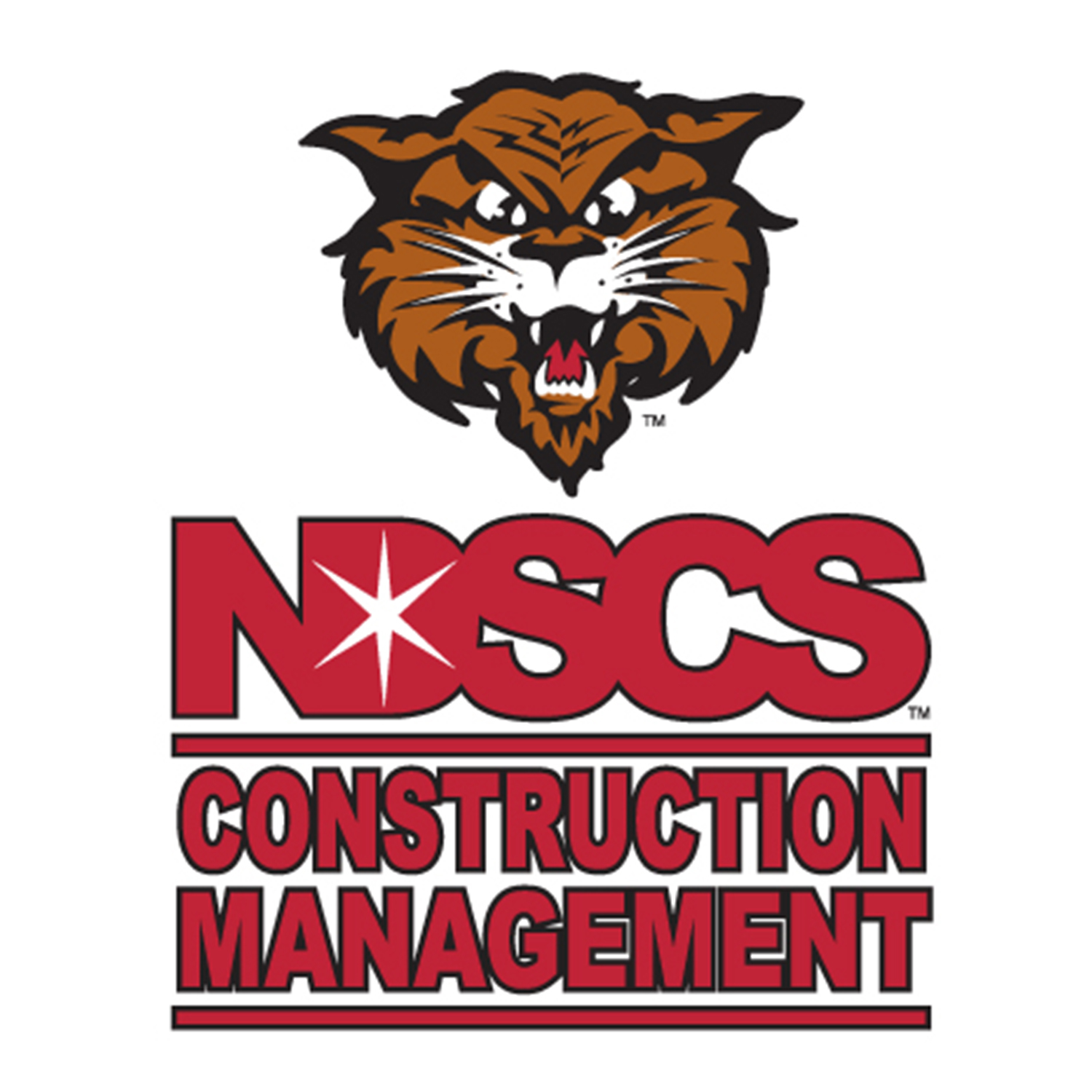"Image For ""Construction Management"" Decal by Potter"