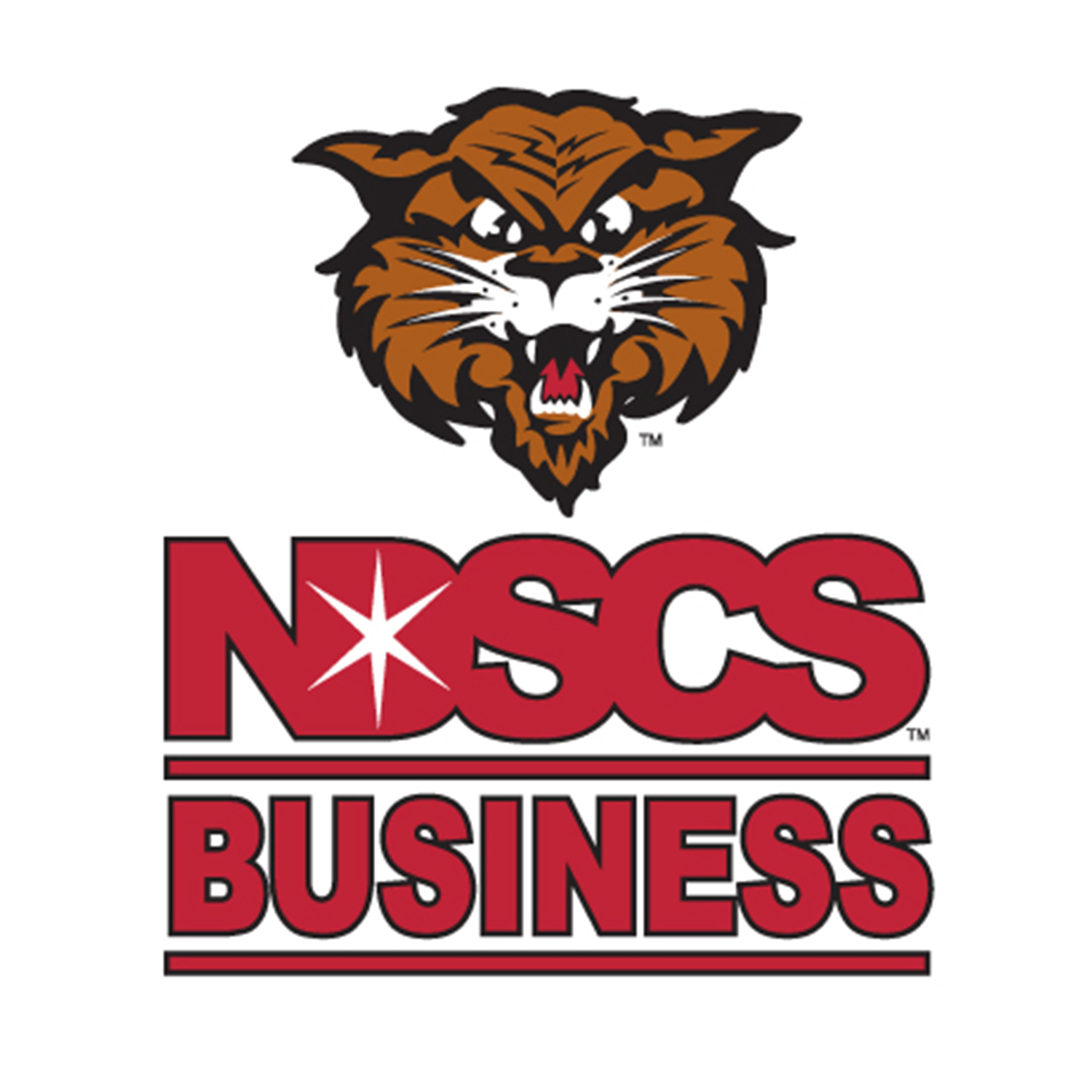 "Image For ""Business"" Decal by Potter"