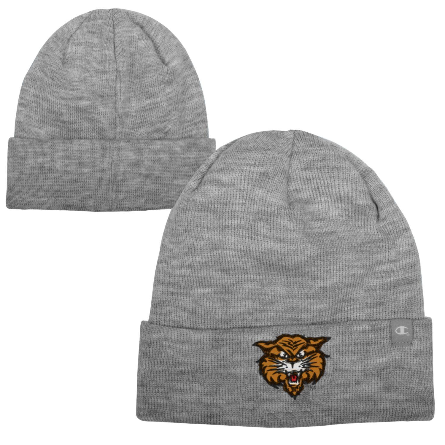 Image For Champion® Cuff Beanie