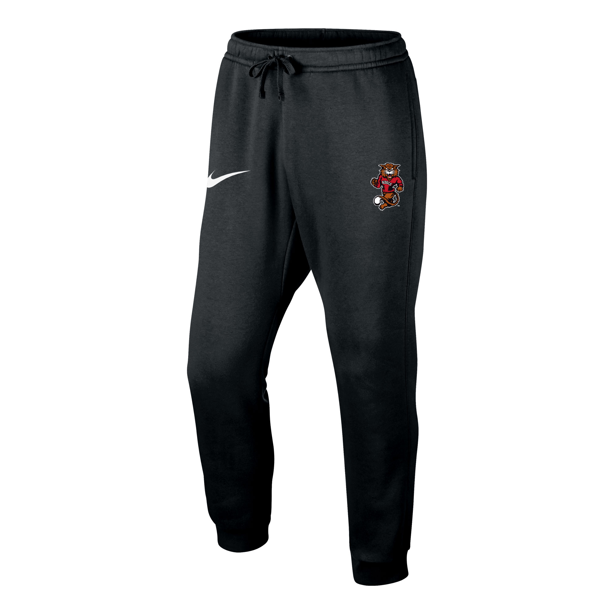 Image For NIKE® Fleece Jogger