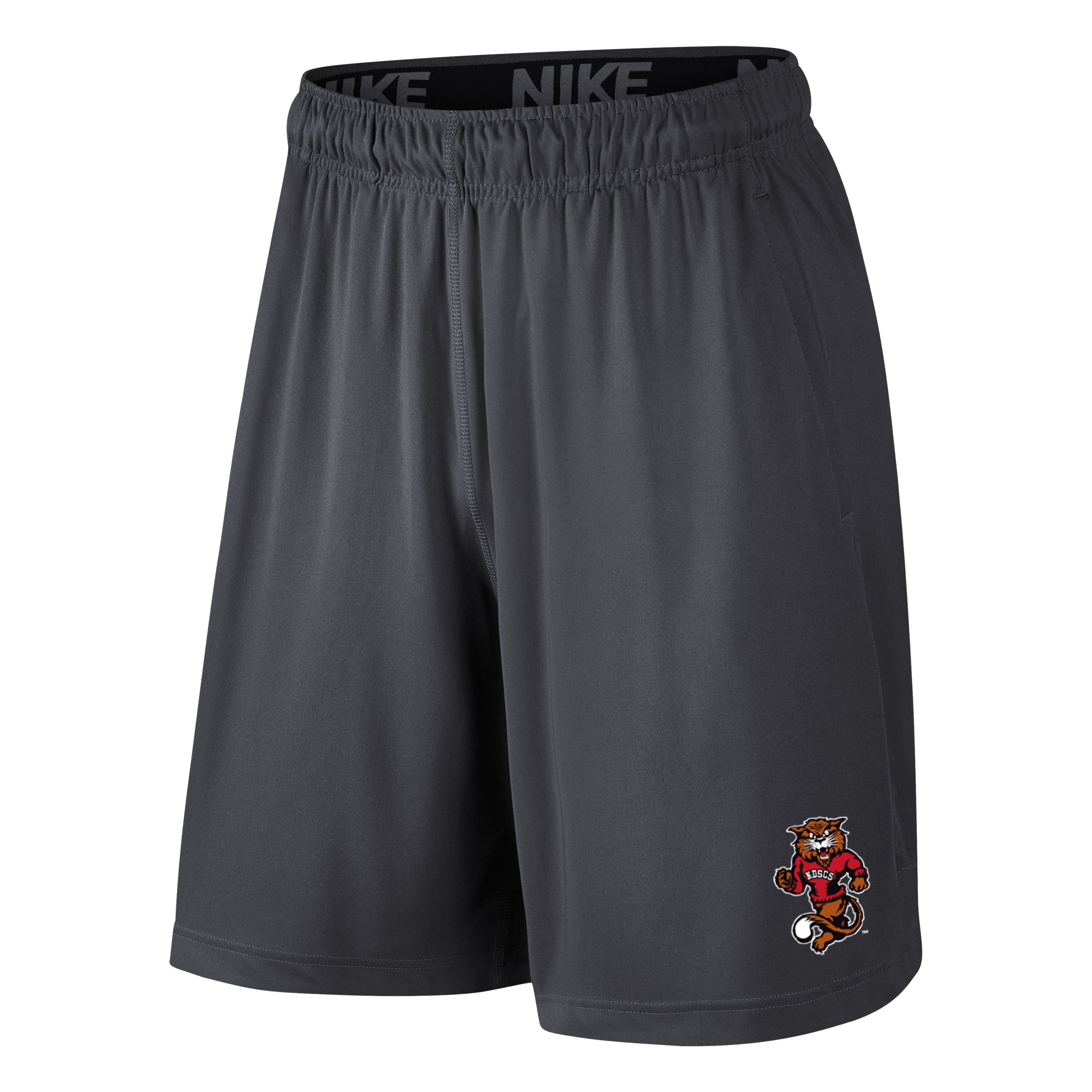 Image For NIKE® Short