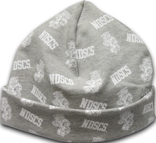 Image For Third Street Infant Cap